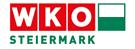 LIPOWEC ist Mitglied der WKO