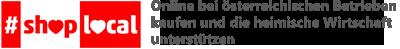 #shoplocal BAHAMA GROSS Schirme aus Österreich